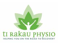 Ti Rakau Physio