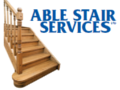 Able Stair Services