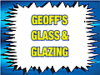 Geoffs Glass & Glazing