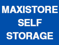 Maxistore Self Storage