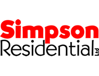 Simpson Residential Ltd