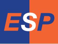 ESP Technologies