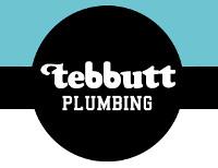 Tebbutt Plumbing Limited