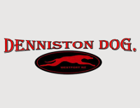 Denniston Dog Restaurant & Bar