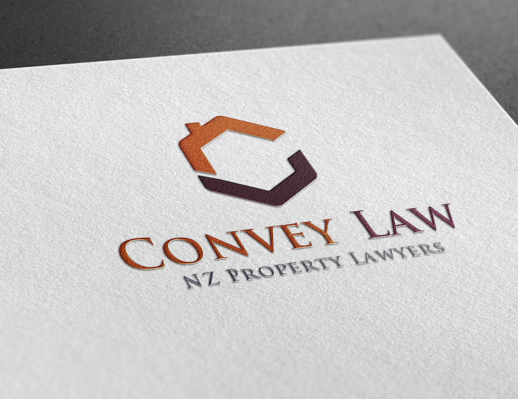 Conveyancing Solicitors - Convey Law