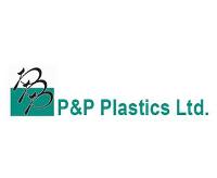 P & P Plastics Ltd