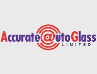 [Accurate Auto Glass Ltd]
