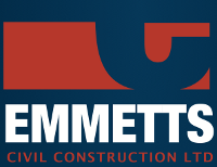 Emmetts Civil Construction