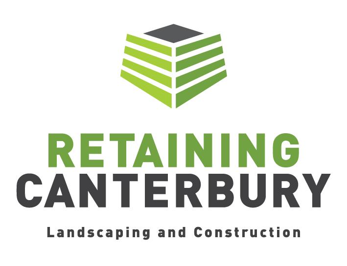 Retaining Canterbury