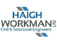 Haigh Workman Ltd