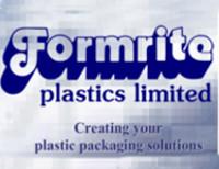 Formrite Plastics Ltd