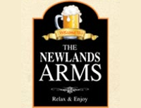 The Newlands Arms