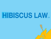 Hibiscus Law