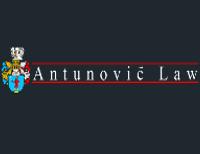 Antunovic I M