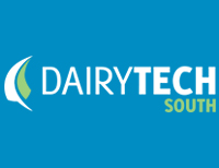 DairyTech South
