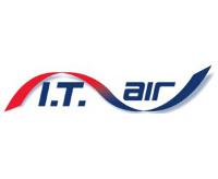 I.T Air Ltd