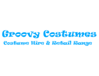Groovy Costume Hire & Retail