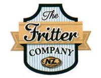 Fritter Critter Ltd