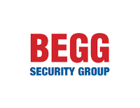 Begg Security Group Central Otago