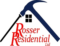 Rosser Residential Ltd