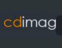 Central Digital Imaging Ltd