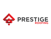 Prestige Roofing Limited