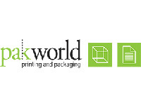 Pak World Ltd