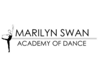 Marilyn Swan Academy of Dance
