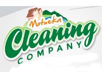 Motueka Cleaning Company