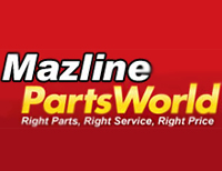 Mazline PartsWorld
