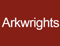 Arkwright Traders