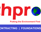 EarthPro Limited