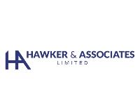 Hawker & Associates Limited