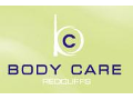 Redcliffs Body Care