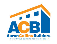 Aaron Collins Builders