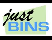 Just Bins