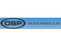 Oilseed Products NZ Ltd