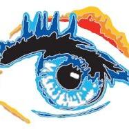 Avondale Optometrists