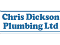 Chris Dickson Plumbing Ltd