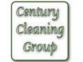 [Century Cleaning Group Ltd]