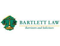 Bartlett Law