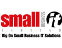 Small Business IT