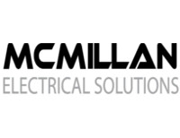 McMillan Electrical Solutions