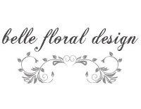 Belle Floral Design