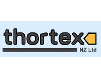 Thortex NZ Ltd