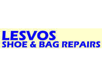 Lesvos Shoe & Bag Repairs