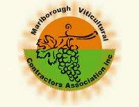 Floyd Viticultural Contractors