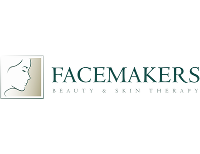 Facemakers Ltd