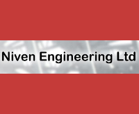 J.J. Niven Engineering Ltd