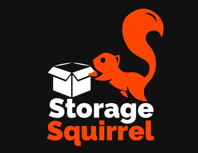 Storage Squirrel